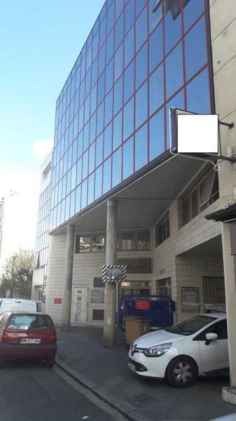 A VENDRE, Bureaux à proximité de la gare de Colombes - Photo 1