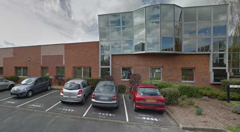 Location bureaux nanterre 92000 1 440m² u2013 bureauxlocaux.com
