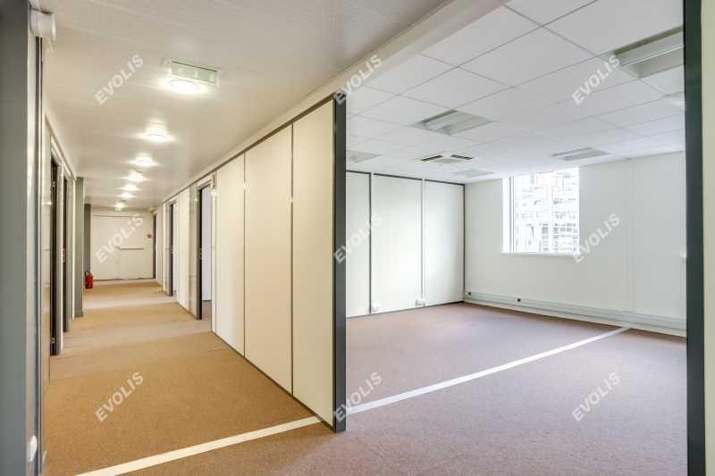 Location bureau boulogne billancourt m² u bureauxlocaux