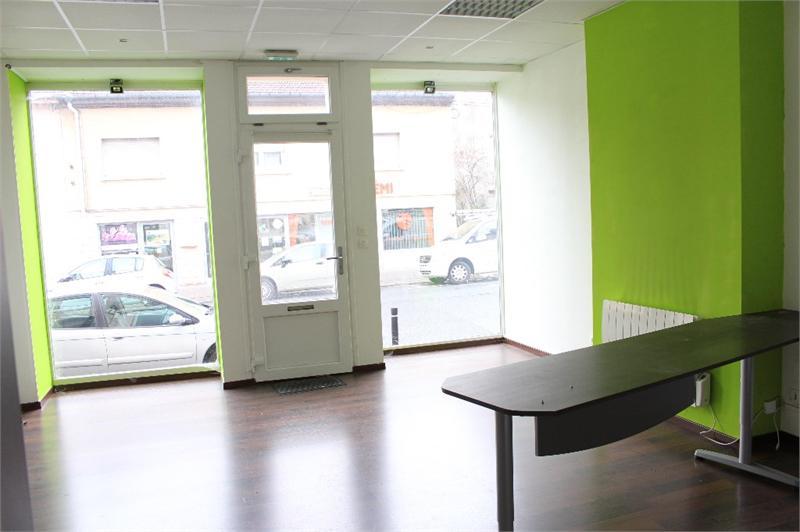 vente commerces nancy 54000 40m2. Black Bedroom Furniture Sets. Home Design Ideas