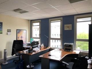 Plateau bureaux - Photo 1