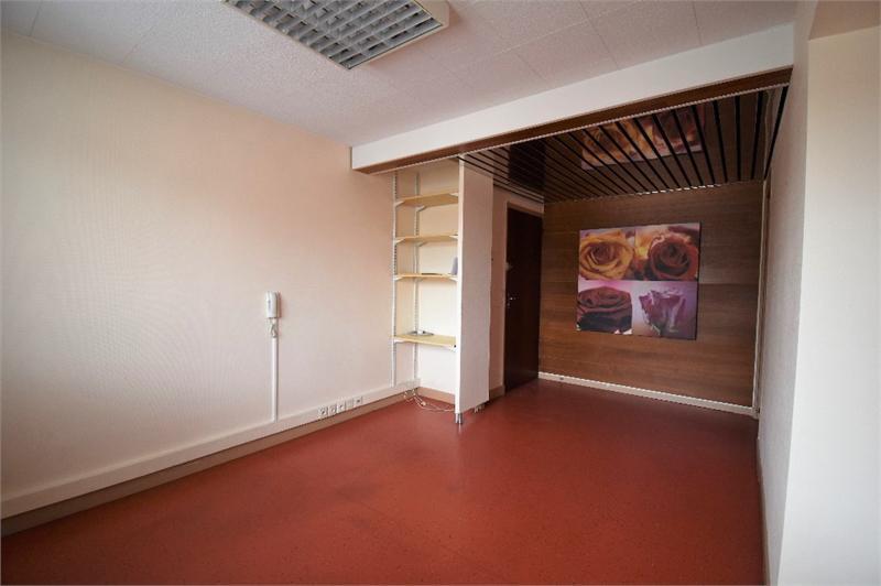 Bureaux ou appartement proche centre ville - Photo 1