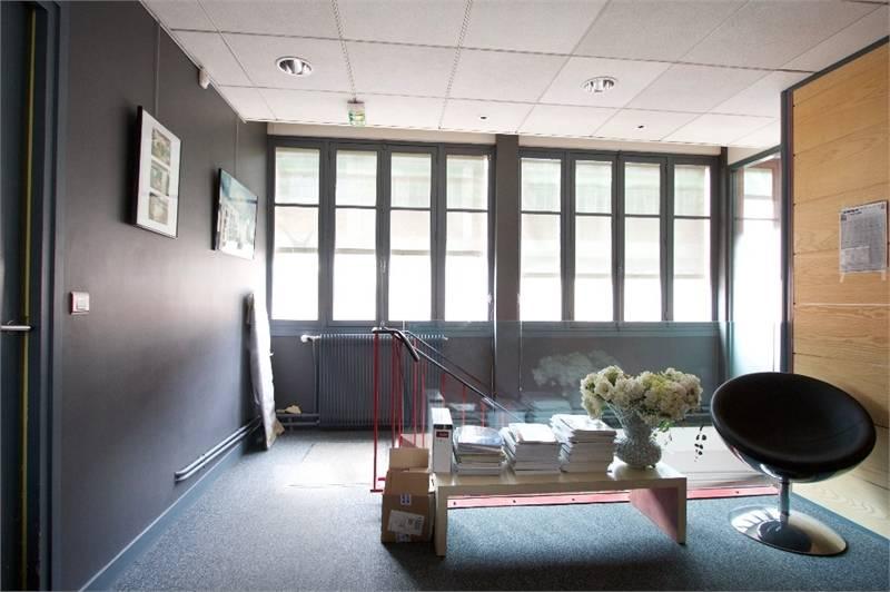 Vente bureaux ivry sur seine 94200 589m2 - 94200 ivry sur seine ...