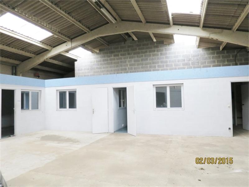 location achat vente bureaux commerces locaux hallennes lez haubourdin 59320. Black Bedroom Furniture Sets. Home Design Ideas