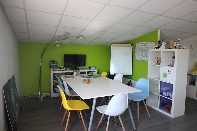 Location bureaux melesse 35520 108m² u2013 bureauxlocaux.com