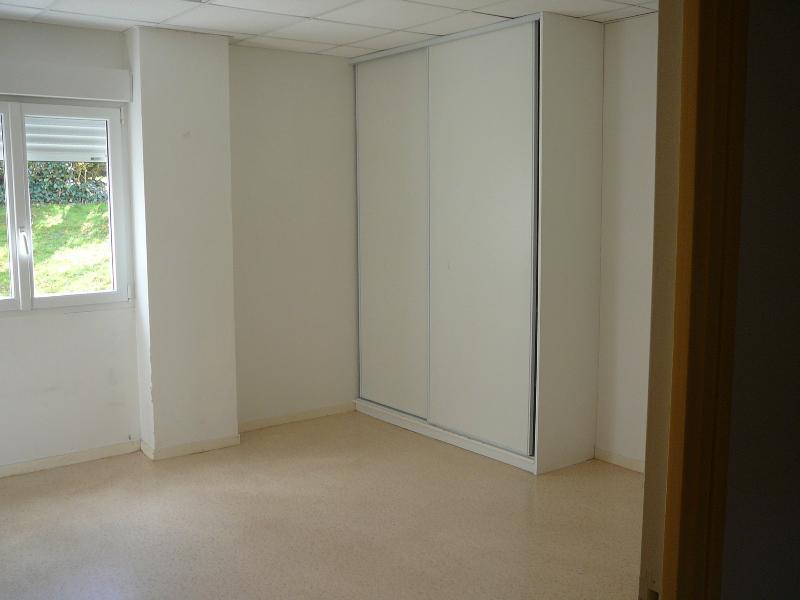 Opportunité, aux portes de la rocade Est de RENNES, une cellule d'activités d'environ 210 m² - Photo 1