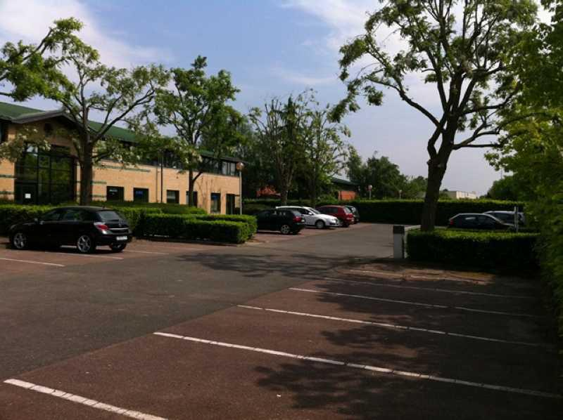 Location Bureaux Evry 91000 - Photo 1