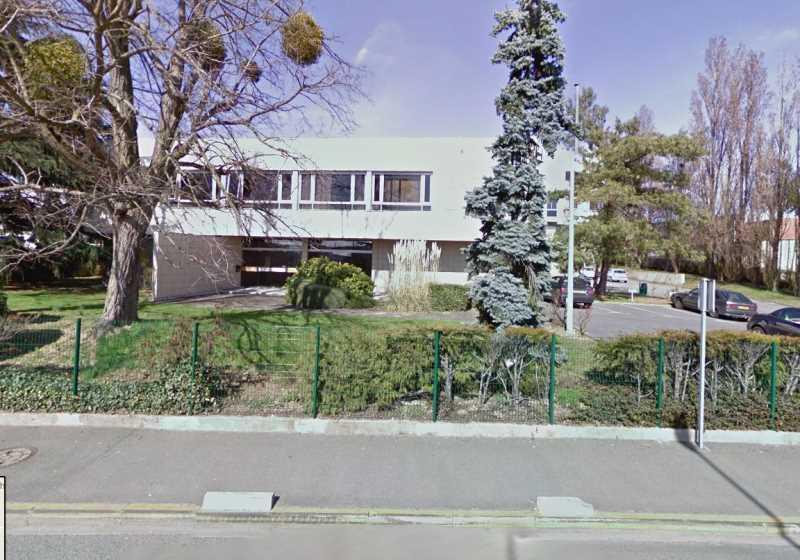Location Bureaux Chilly Mazarin 91380 - Photo 1