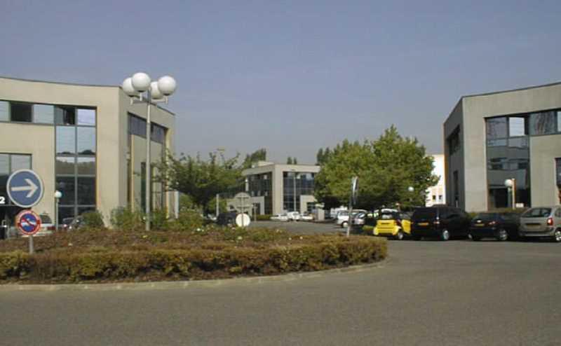 Location Bureaux Palaiseau 91120 - Photo 1