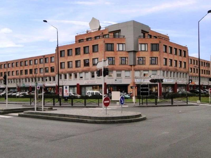 Vente Bureau Courcouronnes 91080 - Photo 1