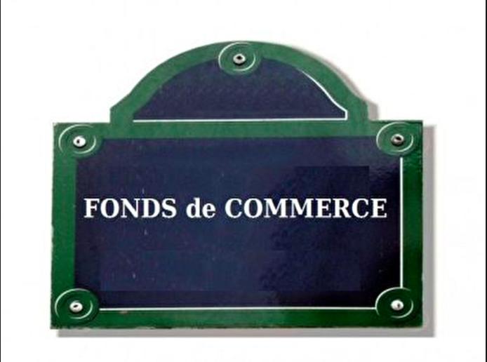 Fonds de commerce restauration - Photo 1