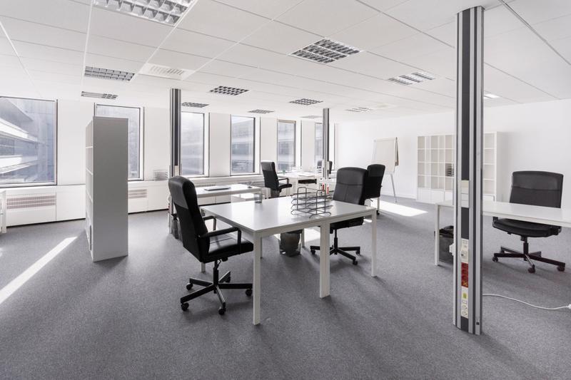 Location bureaux paris 12 75012 360m² u2013 bureauxlocaux.com