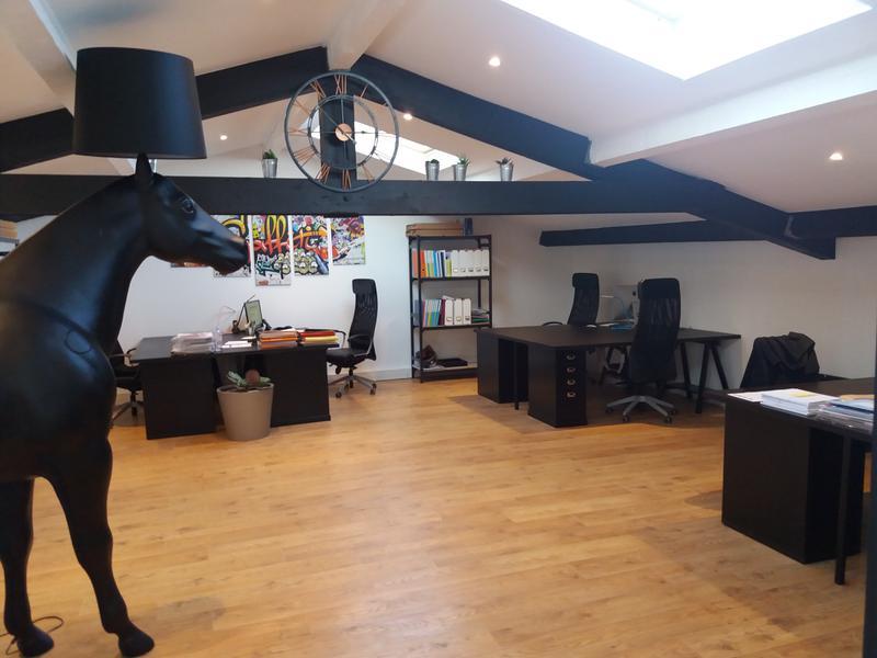 Coworking aix en provence bureaux à partager et centre d affaires