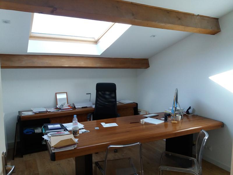 Bureau privé de standing - Espace partagé - Aix en provence - Photo 1