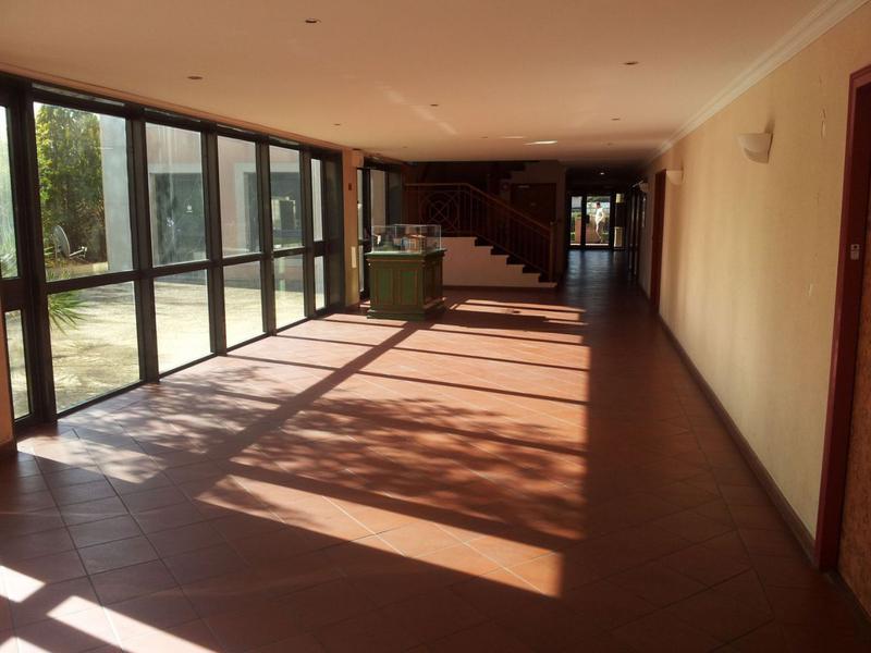Location bureaux aix en provence m² u bureauxlocaux