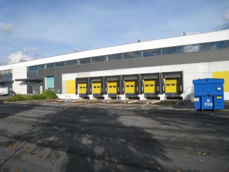 Location Entrepôt Survilliers 95470 - Photo 1