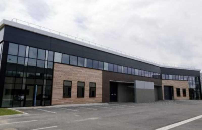 Location Locaux d'activités Sucy En Brie 94370 - Photo 1