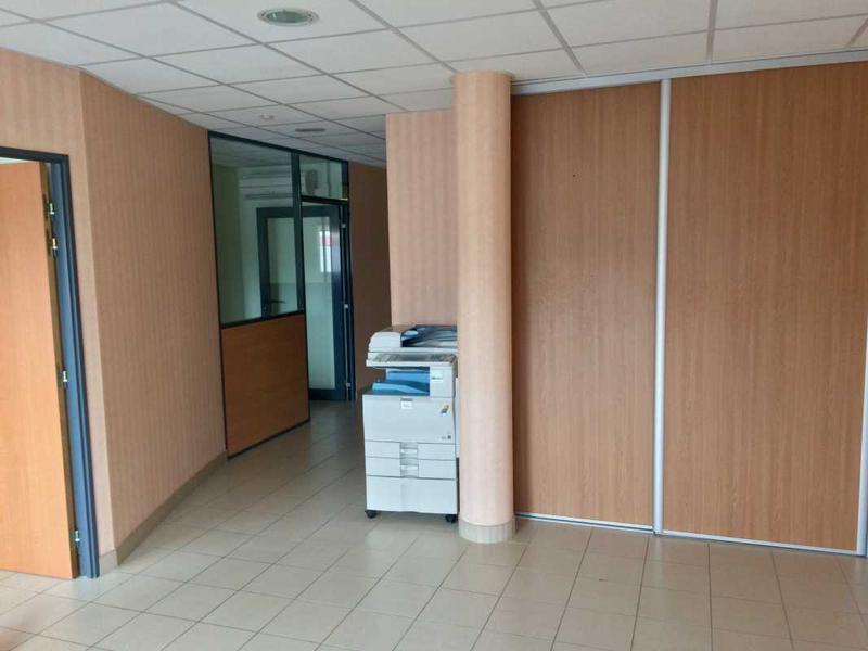Location bureau beauvais 60000 125m² u2013 bureauxlocaux.com