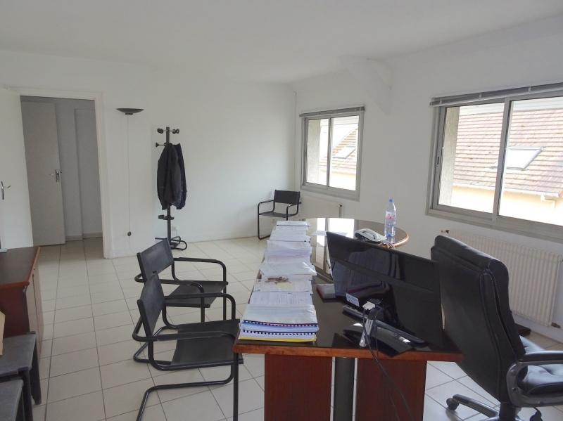 Bureaux + Ateliers/Entrepots