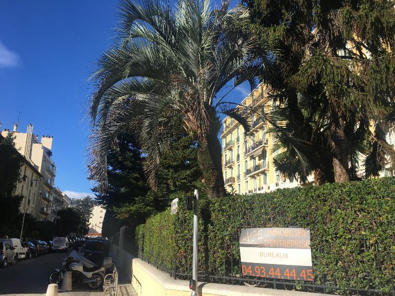 Location Bureau Nice 06100 - Photo 1