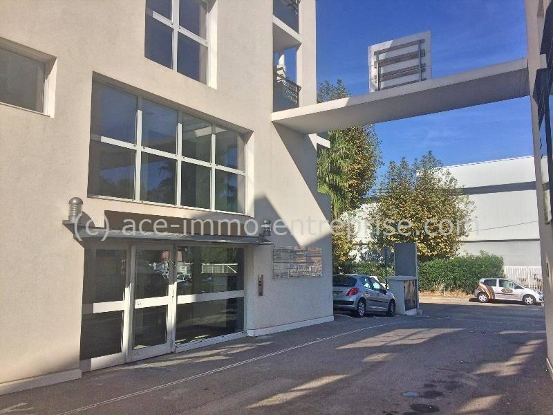 Bureaux CANNES LA BOCCA 06150