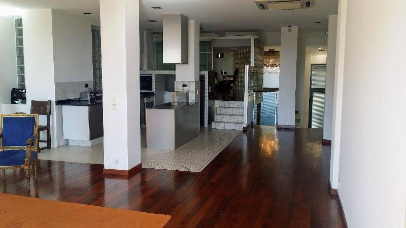 location bureaux nice 06000 220m2. Black Bedroom Furniture Sets. Home Design Ideas