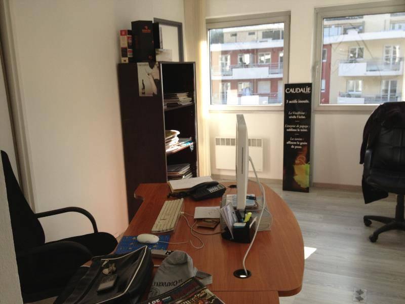 location bureaux nice 06200 15m2. Black Bedroom Furniture Sets. Home Design Ideas