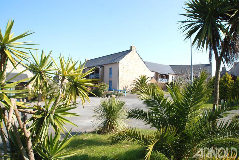 Vends immédiatement Hôtel 3 *** St Malo 28 chambres - Agrandisse - Photo 1