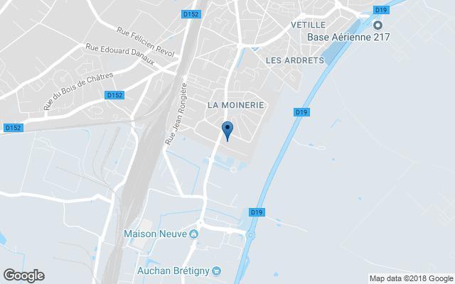 A vendre/ A louer local activité à Bretigny sur Orge (91) - Photo 1