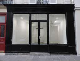 A LOUER, Charenton (94), boutique en centre-ville, à proximité - Photo 1