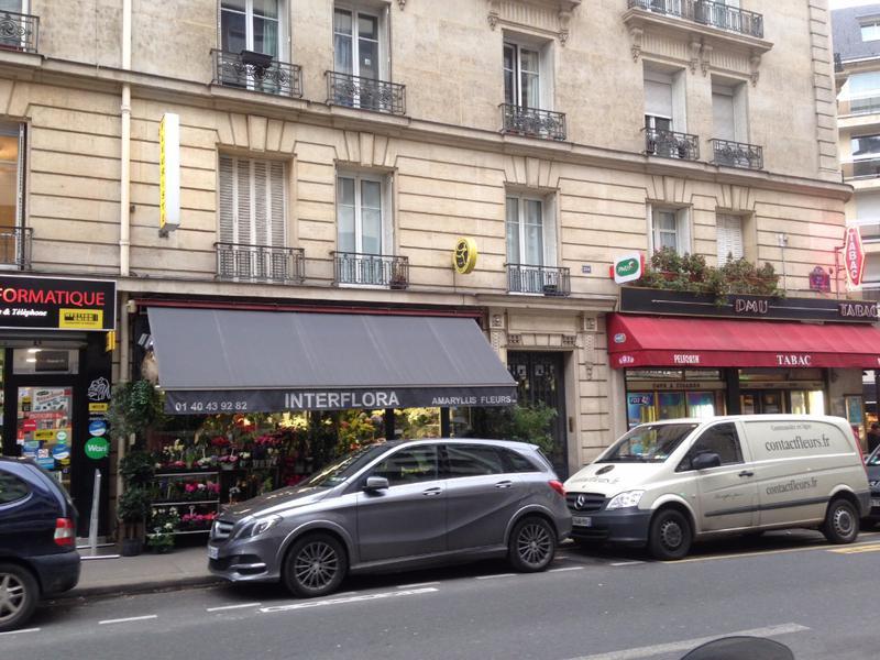 Boutique - 43m2 - Photo 1