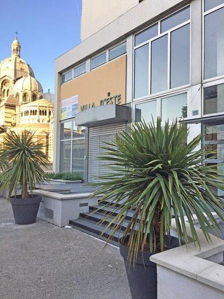 Villa d'Este 1 er étage 124 m² - Photo 1