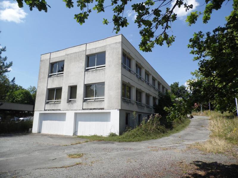 Nexity guéret agences immobilier professionnel gueret 23000