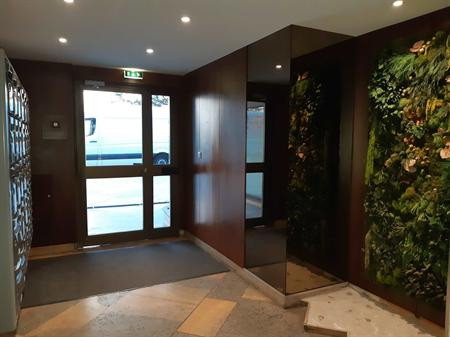 Location bureau audincourt 25400 113m² u2013 bureauxlocaux.com
