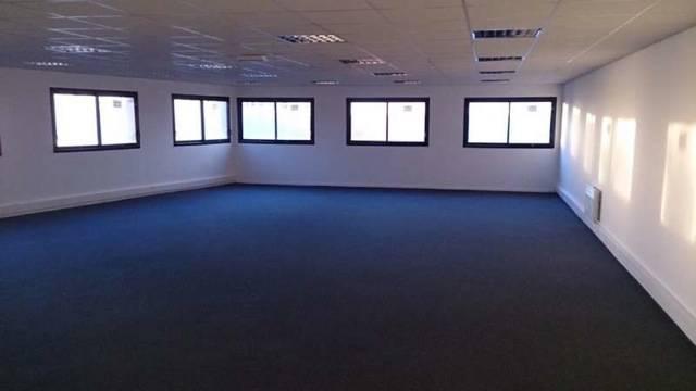 Achat bureau yvetot bureaux à vendre yvetot u bureauxlocaux