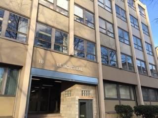 Bureaux ROUEN 76100  - Photo 1