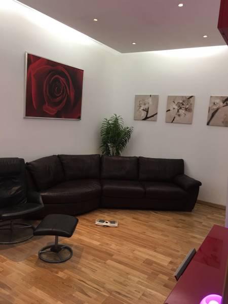 location bureaux paris 8 75008 40m2. Black Bedroom Furniture Sets. Home Design Ideas