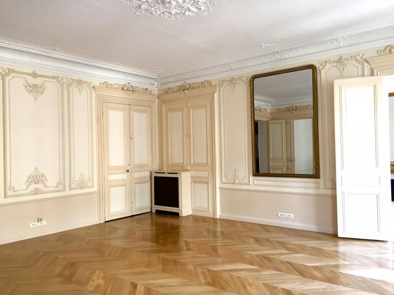 location bureaux paris 08 75008 125m2. Black Bedroom Furniture Sets. Home Design Ideas