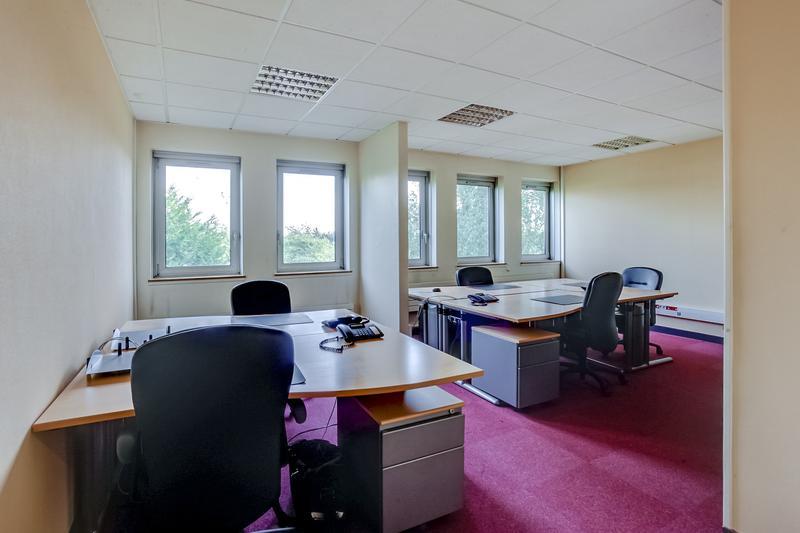 Location bureaux noisiel m² u bureauxlocaux