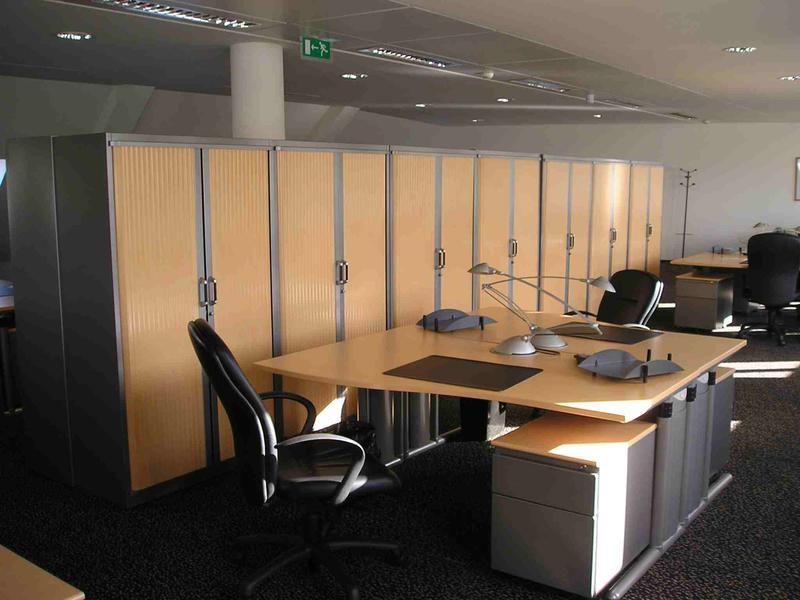 Bureaux De Travail : Location bureaux saint maur des fossés 94100 72m² u2013 bureauxlocaux.com