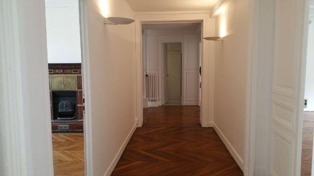 vente bureaux paris 08 75008 187m2. Black Bedroom Furniture Sets. Home Design Ideas