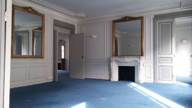 vente bureaux paris 09 75009 175m2. Black Bedroom Furniture Sets. Home Design Ideas