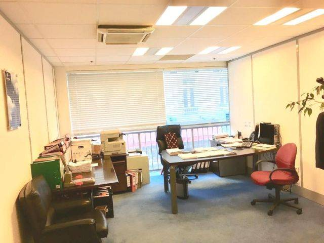 vente bureaux 8 75008 410m2 id 292057 bureauxlocaux