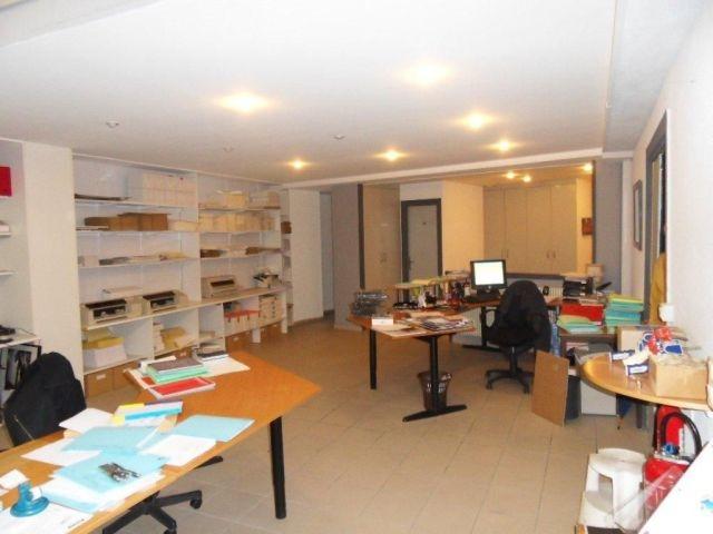 vente bureaux paris 12 75012 297m2. Black Bedroom Furniture Sets. Home Design Ideas