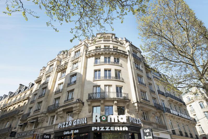 Bureaux à louer 63 m2 - Marignan - Photo 1