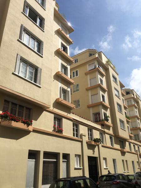 Location bureaux boulogne billancourt 92100 15m2 id - Metro marcel sembat boulogne ...