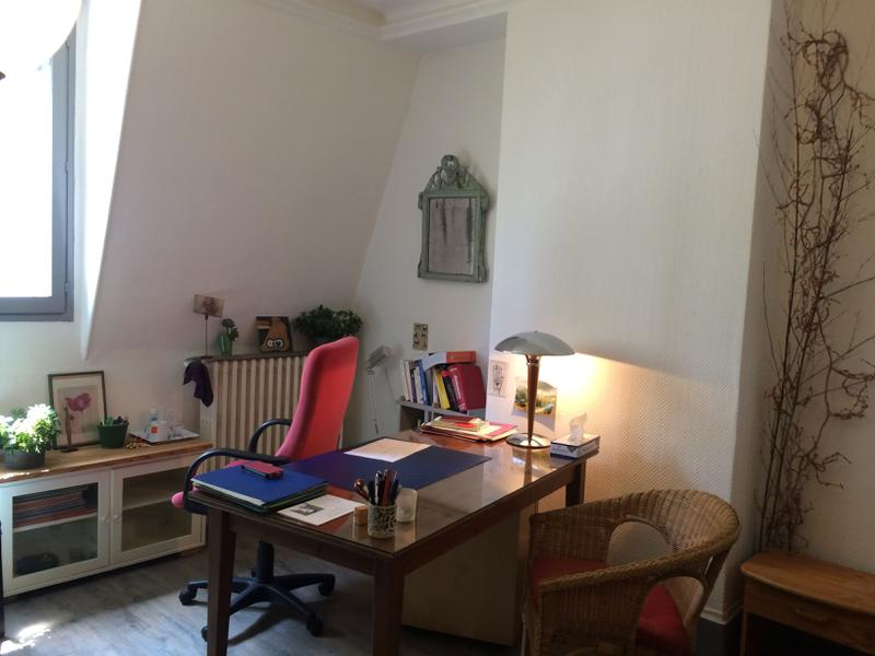 Agence maillot agences immobilier professionnel neuilly sur
