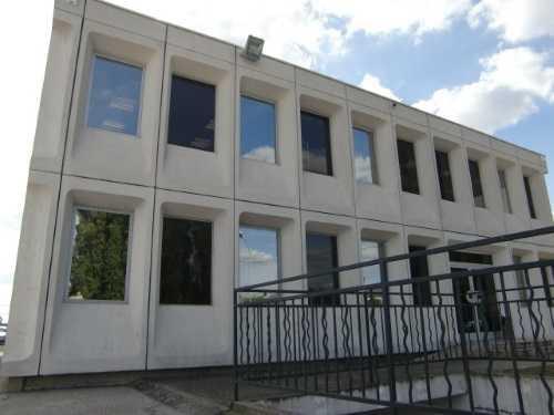 Vente Bureaux Champlan 91160 - Photo 1