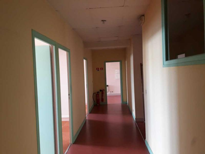 A VENDRE, Immeuble indépendant sur site clos - Photo 1