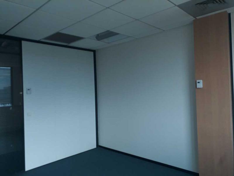 Location bureaux thiais m² u bureauxlocaux